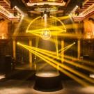 El antiguo Teatro Bodevil vuelve a abrir como TEATRO GRAN MAESTRE