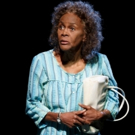 American Theatre Wing to Honor Tony Winner Cicely Tyson at Fall Gala