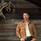 Craig Morgan Nabs Nominations for 2016 Outdoor Sportsman Awards