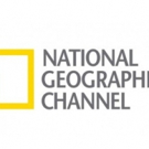 Filmmaker Everardo Gout to Direct National Geographic Channel's Six-Part Global Miniseries Event MARS