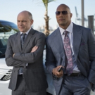 BALLERS: The Complete First Season Arrives On Blu-ray & DVD Today