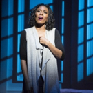 BWW Interview: Jasmin Richardson Discusses The 'Thrilling and Joyful' THE BODYGUARD