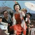 Japan Society Re-Launches Monthly Classics Film Series Tonight
