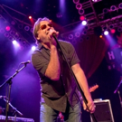 Southside Johnny and The Asbury Jukes to Play bergenPAC This Winter