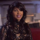 Lifetime Original Movie TONI BRAXTON: UNBREAK MY HEART Delivers Over 3.5 Million Viewers