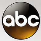For the Second Week in a Row, ABC Wins Wednesday With Its Comedies as the Top 4 TV Shows in Adults 18-49
