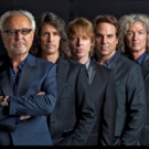 Foreigner Joins Rock-Star Line Up for T.J. Martell Foundation New York Honors Gala