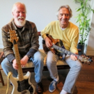 John McLaughlin Announces Farewell Tour Dates with Jimmy Herring