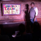 PHOTO: Tracy Morgan Makes Return to the Stage for First Time Since Car Accident