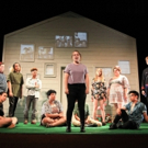 Photo Flash: First Look at AD HOC [HOME], Opening Tonight at About Face Theatre Photos