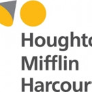 Houghton Mifflin Harcourt & The Fred Rogers Co. to Debut New Series of Shorts for Young Learners