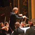 Richmond Symphony Performs SIBELIUS for Casual Friday Tonight