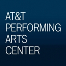 AT&T Performing Arts Center & Dallas Theater Center Partner to Offer Open Captioning