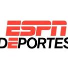Major League Baseball Returns Live on ESPN Deportes