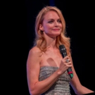 Heather Graham & More Join Italian Fashion Community to Raise Funds for AIDS Research