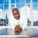 Robert Glasper Named Music Director of 16th Annual More Music @ The Moore