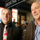 BWW TV: Audience Members from Around the World React to BAT OUT OF HELL in Manchester