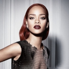 Rihanna Reveals Artwork and Title for Upcoming Eighth Studio Album