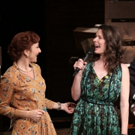 BWW TV: It's Banjo Time- Watch Steve Martin & Edie Brickell Perform at the BRIGHT STAR Curtain Call!