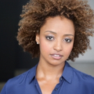 Asmeret Ghebremichael Joins DREAMGIRLS as Lorrell Robinson