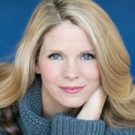 We're So in Love! Kelli O'Hara and Will Chase to Star in Roundabout's KISS ME, KATE Benefit Concert