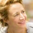 VIDEO: Janet McTeer's La Marquise de Merteuil Discusses Love and Pleasure in LES LIAISONS DANGEREUSES