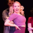 BWW Interview: 6 Questions & a Plug with A CHORUS LINE's Maria Briggs