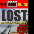 THE TAKE2 GUIDE TO LOST Now Available as eBook