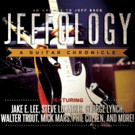 Blues, Rock & Metal Guitar Slingers Salute Legend Jeff Beck on Newly Reissued Collection