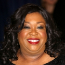 Shonda Rhimes to Receive 2016 International EMMY Founders Award