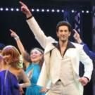 BWW Reviews: New Asian Tour of SATURDAY NIGHT FEVER
