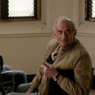 THE SOPRANOS Star Frank Albanese Dies at Age 84