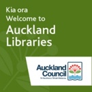 Auckland Libraries Announce New Mobile App by Boopsie