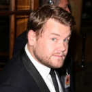 TBS Greenlights DROP THE MIC from Executive Producer James Corden