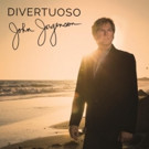 Guitar Virtuoso John Jorgenson Releases Limited Edition, 3-CD Box Set 'Divertuoso' Today