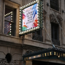 Up on the Marquee: SUNDAY IN THE PARK WITH GEORGE
