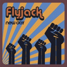 Austin Based Funk/Soul Band Flyjack Announces New Album