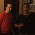STAGE TUBE: Audra McDonald Sings 'Say No to This' with a Twist in Today's #Ham4Ham