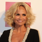 Kristin Chenoweth Nabs Divine Role in AMERICAN GODS Series on Starz