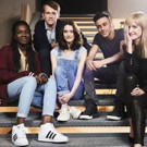 Cast Announced For BBC America's 'Doctor Who' Spin-Off CLASS