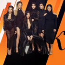 E! Premieres Season 12 of KEEPING UP WITH THE KARDASHIANS Tonight