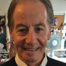Philip Griffiths Enters Guinness Record Book, 25 Years In West End's THE PHANTOM OF THE OPERA