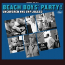 The Beach Boy's 1965 Album 'Beach Boys' Party!' Remixed, Remastered & Expanded