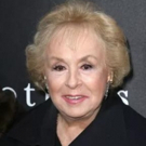 Cast of EVERYBODY LOVES RAYMOND Pays Tribute to Late Actress Doris Roberts