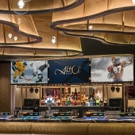 Alto Bar at Caesars Palace Introduces Las Vegas' First Virtual Reality Lounge Featuring Oculus Rift