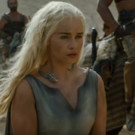 VIDEO: Does All-New GAME OF THRONES Trailer Hint at Jon Snow's Return?
