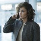 NBC's SHADES OF BLUE Grows 67% On Lead-In; Retains 100% Week-to-Week