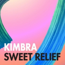 Kimbra Releases New Song 'Sweet Relief' + Video