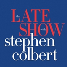 Bruce Springsteen to Make First Appearance on LATE SHOW to Discuss New Autobiography, 9/23
