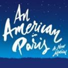 Garen Scribner and Sara Etsy Join AN AMERICAN IN PARIS: A Look at Their Journey to Paris
